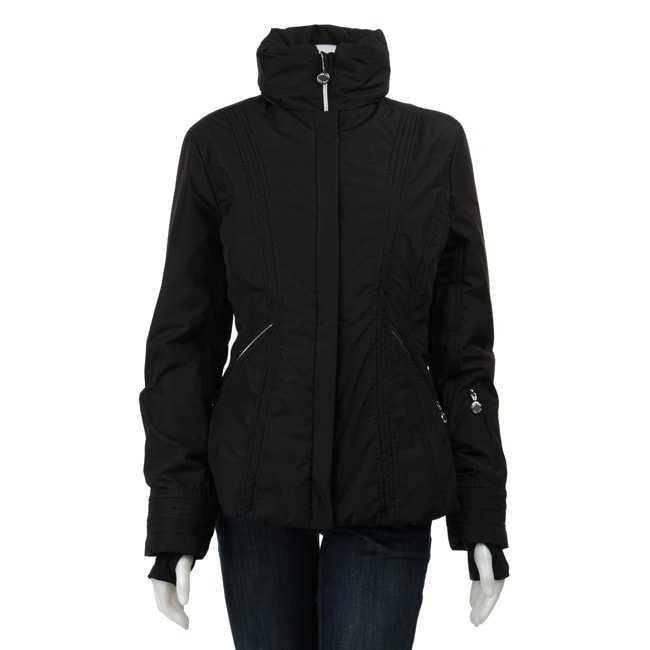 Calvin Klein Performance Zipper Jacket 11980811