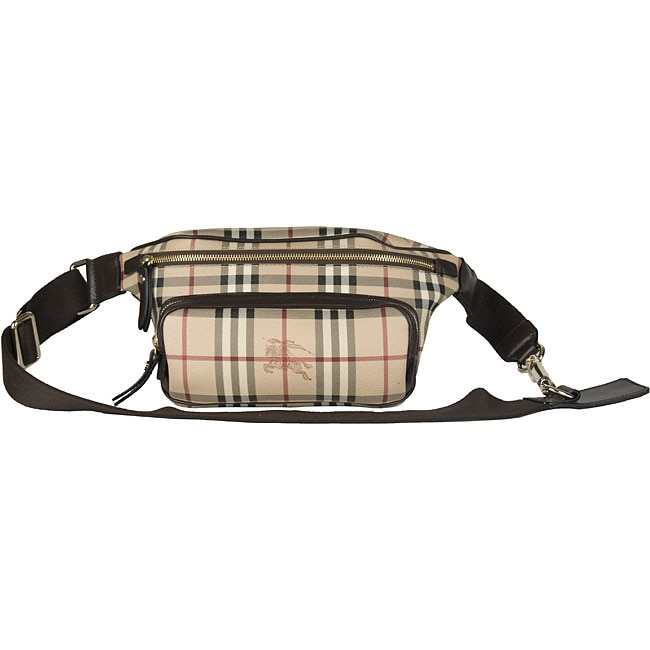 57326b8e3ef1 11 Absurdly Expensive Fanny Packs To Buy For Coachella