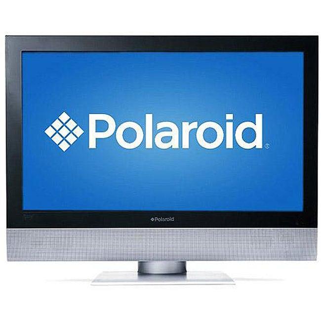 Polaroid Tdx 03211c 32 Inch 720p Hd Lcd Tv Dvd
