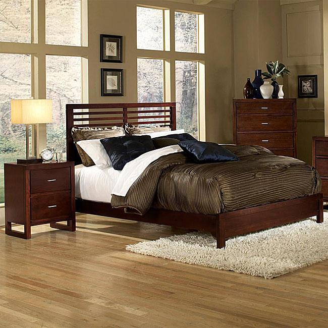 ferris eastern kingsize 3 piece bedroom set  12090471