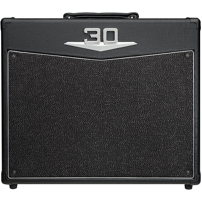 crate v3112 12 inch tube combo 30 watt guitar amplifier overstock shopping great deals on. Black Bedroom Furniture Sets. Home Design Ideas