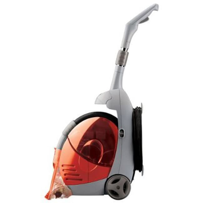 Hoover F5505 Steamvac Spot Carpet Cleaner 12244389