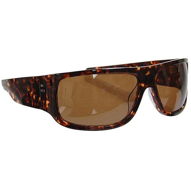 3b68c559c41f Nike Self Central Womens Sunglasses on PopScreen