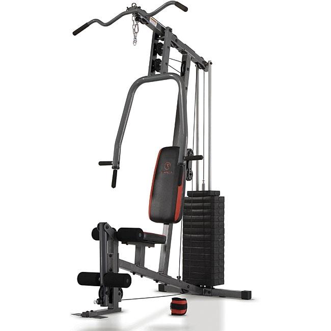 MWM 7150 Marcy Home Gym