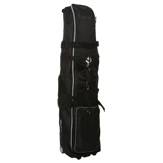 Taylormade Performance Travel Golf Bag Cover 12695698