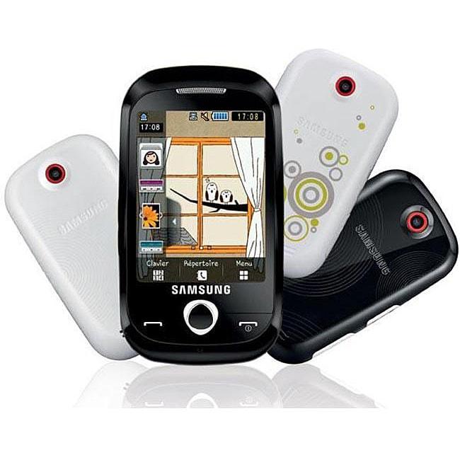 overstock mobile phones