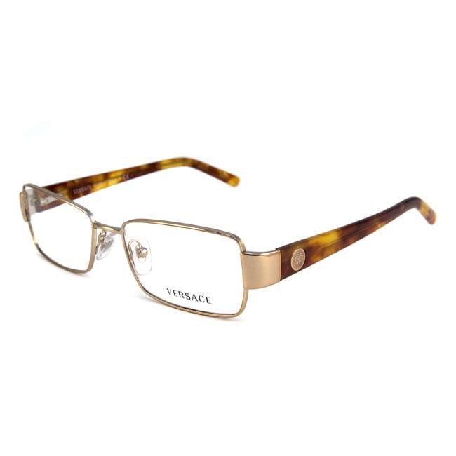 3d644d165fe6 Cheap Versace 3253 Glasses Frames Versace Glasses Frames: Versace VE1130  Women's Eyeglasses