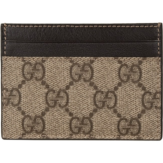 db623ba04069 Gucci Mens Wallet Card Holder | Stanford Center for Opportunity ...