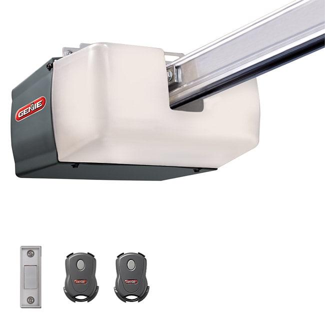 Genie 1560 Ac Screw Drive Garage Door Opener 13101114