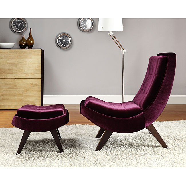 Fab Furniture Statement Chairs 187 Style By Design