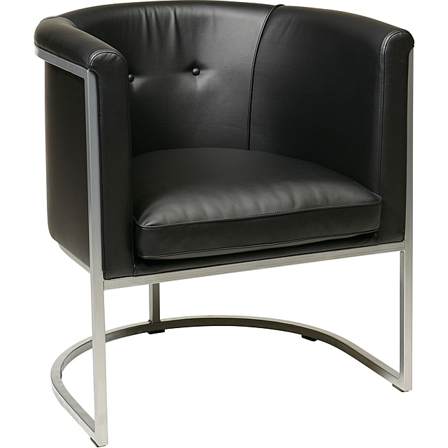Captains Chair 14218392 Overstock Com Shopping Great