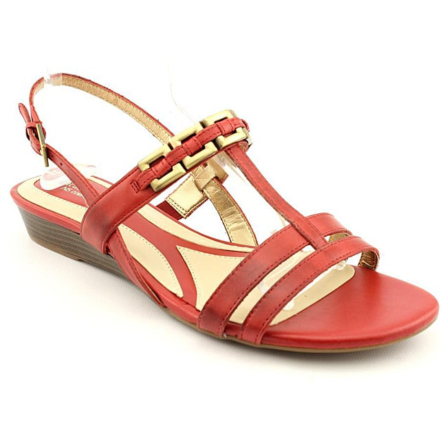 Find helpful customer reviews and review ratings for Naturalizer Women's Cassie Gladiator Sandal at od7hqmy0z9642.gq Read honest and unbiased product reviews from our users.