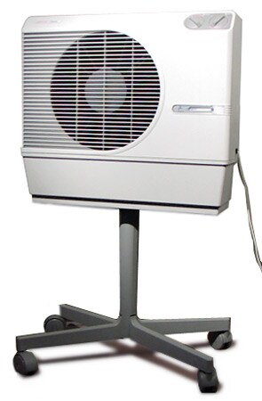 Convair Westwind 700 Evaporative Cooler Refurbished