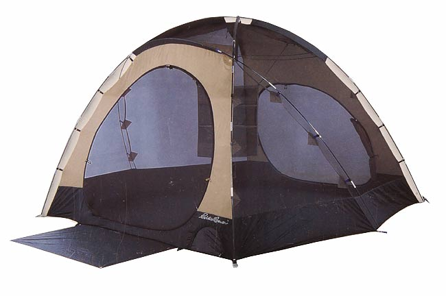 Eddie Bauer 10 X 10 Dome Tent 407901 Overstock Com
