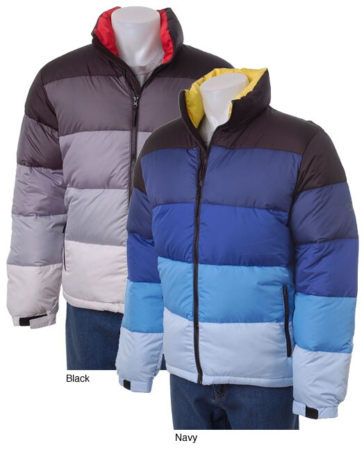 Find great deals on eBay for bear usa down jacket. Shop with confidence.