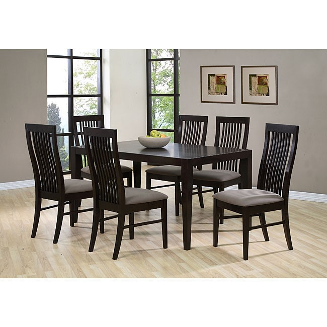 Dining Table Set Deals: Overstock™ Shopping