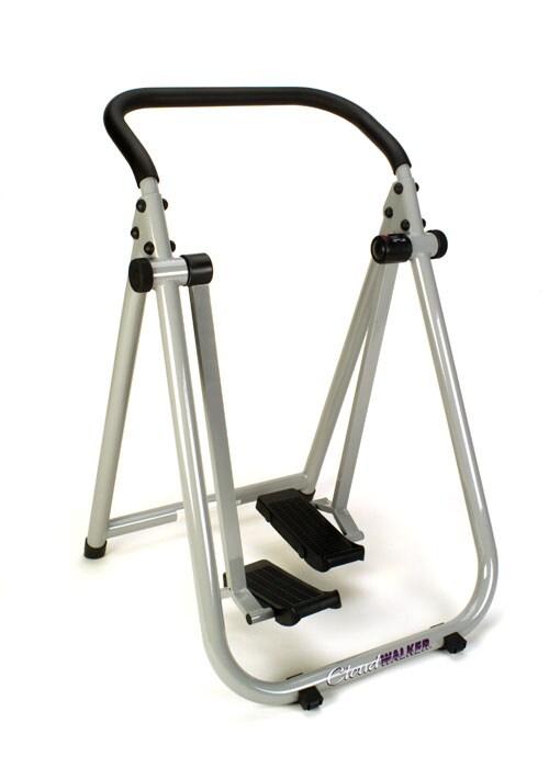 Cloud Walker Treadmill 928293 Overstock Com Shopping
