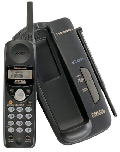 panasonic telefon amazon
