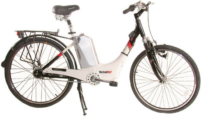 Merida Electric Bicycle 951857 Overstock Com Shopping