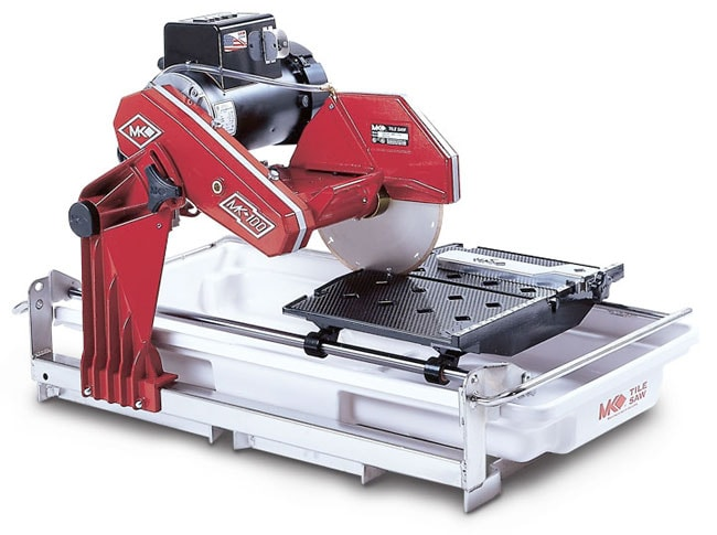Brutus wet tile saw lenovo x1 carbon not charging