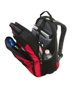 рюкзак бундесвер: рюкзак из джинсы, рюкзак для роликов.
