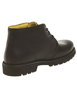 Havana Joe Men S Casual Boots 11092887 Overstock Com