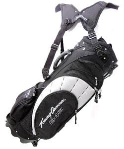 Tommy Armour Golf Travel Bag