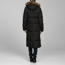 848af51045cf Very womens coats – Women clothing stores
