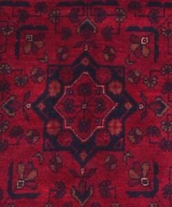 Afghan Khal Mohammadi Rug 6 9 X10 953360 Overstock