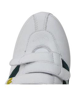 Forzado Hecho para recordar ataque  Adidas Okapi 2 VC Womens Running Shoes on PopScreen