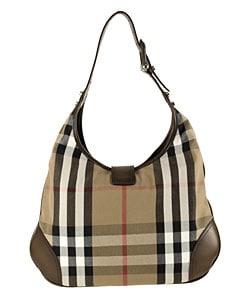 burberry cloth bag 79749cf9267b5