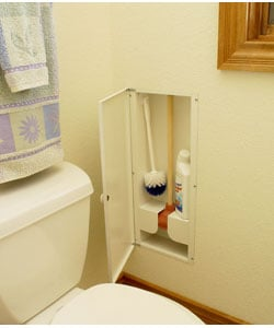 Hy Dit Toilet Plunger Closet 11092917 Overstock Com