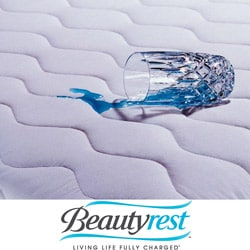 King Mattress Pads Overstock Shopping The Best Prices