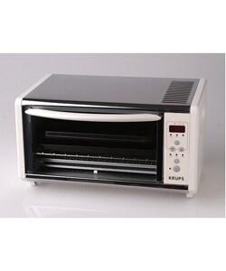 Krups Pro Chef Digital Multi Function Oven 10100091