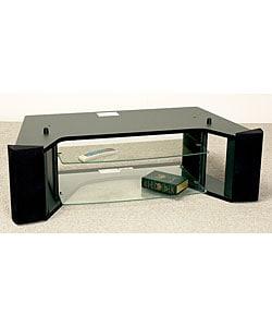 Hitachi Sp46w 46 Inch Tv Stand 10449506 Overstock Com