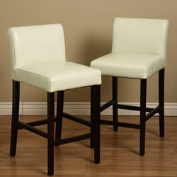 Counter Height Bar Stools Overstock Com Buy Dining Room