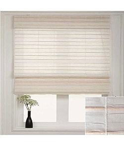 Rice Paper Blinds Bbt Com