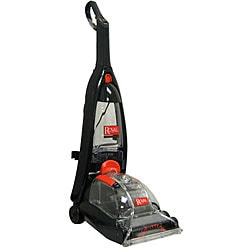 Royal Commercial Carpet Extractor Cleaner 11086417