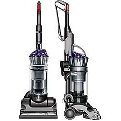 Dyson Dc17 Animal Upright Vacuum Refurbished 11179753