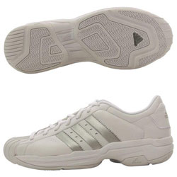 adidas superstar 2000, Adidas Stan Smith Adidas NEO Womens