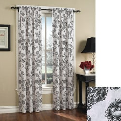 Sewing Patterns Drapes Browse Patterns