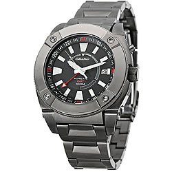 d7bd5f6a2d1 Christopher Ward Forum • View topic - Nautec No Limit Deep Sea GMT