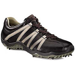 Overstock Ecco Golf Shoes