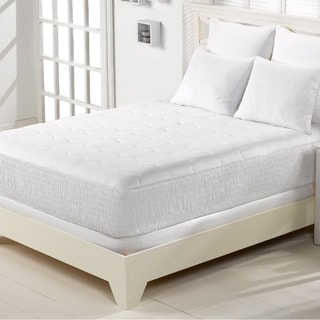 Mattress Pads Amp Toppers Shop The Best Deals For Sep 2017