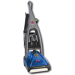 Bissell 7350 Pro Dry Carpet Steamer 11944443 Overstock