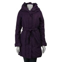 Куртки бирюзовые зима женские: куртки на барабашово пуховики, куртка пилот кожаная.