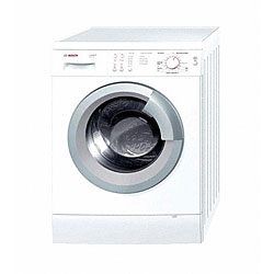 Bosch Axxis Washer