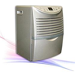 219 lg 45 pt low temp energy star basement dehumidifier save ebay. Black Bedroom Furniture Sets. Home Design Ideas
