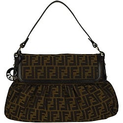 62f91f8a9d5 gucci evenings bags sale outlet buy gucci bags 2014 online