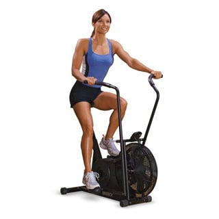 Exercise Bikes Overstock Com Shopping The Best Prices